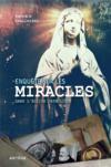 Enquête sur les miracles dans l