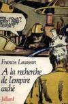 A La Recherche De L'Empire Cache