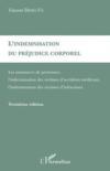 Indemnisation (3e édition)