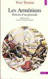 Les Armeniens. Histoire D'Un Genocide