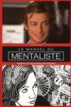 Le manuel du mentaliste