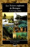 Les trésors engloutis de Bretagne : de l'île Vierge à l'île de Bréhat