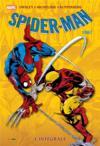 Spider-man: l