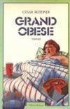 Grand obèse