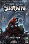 Spawn T.15 ; Armageddon