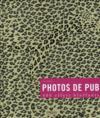 Photos de pub ; 400 effets bluffants