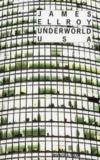 Underworld USA