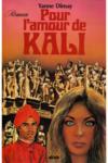 Pour l'amour de Kali