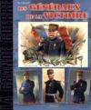 Les généraux de la grande guerre t.1