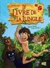 Le livre de la jungle t.1