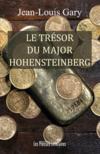 Le trésor du major Hohensteinberg