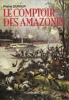 Le Comptoir Des Amazones