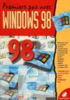 Premiers Pas Avec Windows 98