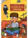 La drôle de vie d'Archie