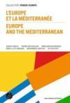 L'europe et la mediterranee / europe and the mediterranean (bilingue ang/fr)