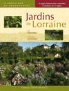 Jardins de Lorraine