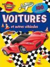 Incroyables Engins/Voitures Et Autres Vehicules