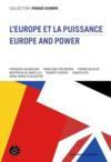 L'Europe et la puissance