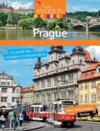 Guide Evasion En Ville ; Prague