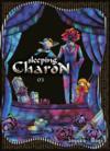 Sleeping Charon T.3