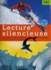 Lecture silencieuse CE2 ; pochette de l'élève (édition 2011)