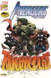 Avengers extra 07