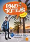 France-Trotteurs livre niveau 3