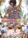 Saint Seiya - épisode G ; Assassin T.15