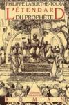 L'étendard du prophète