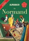 Almanach 2015 du Normand
