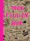 Mon fashion book