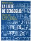 La liste de Bergoglio ; tous ceux que le pape François a sauvés sous la dictature en Argentine