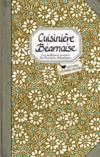 Cuisinière béarnaise ; les meilleures recettes des Pyrénées-Atlantiques