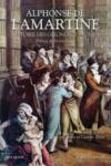 Histoire des Girondins t.1