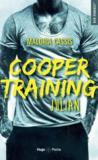 Cooper training T.1 ; Julian