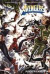 Avengers ; jusqu