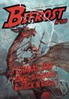 Bifrost N.100 ; Thomas Day : sexe, dragons & rock
