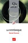La systémique (11e édition)