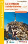 Gorges, lacs et plateaux du Verdon... à pied (édition 2016)