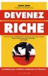 Devenez riche ; 6 semaines pour améliorer simplement vos finances !