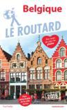 Guide du Routard ; Belgique (édition 2019)