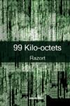 99 kilos-octets