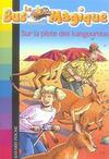 Sur La Piste Des Kangourous T9