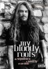 My bloody roots ; de Sepultura à Soulfly et au-delà