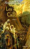 Les exiles du caucase