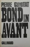 Bond En Avant.