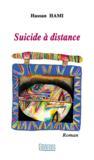 Suicide à distance