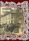 L'Aisne ; les 816 communes