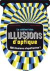 Le cabinet des illusions d'optique