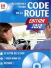 Réussissez votre code de la route (édition 2020)